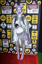 Celebrity Photo: Leona Lewis 1200x1800   363 kb Viewed 27 times @BestEyeCandy.com Added 107 days ago
