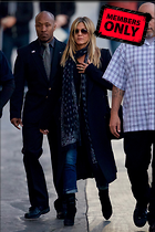 Celebrity Photo: Jennifer Aniston 2169x3253   1.6 mb Viewed 1 time @BestEyeCandy.com Added 26 days ago