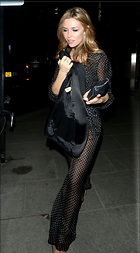 Celebrity Photo: Abigail Clancy 1200x2170   294 kb Viewed 41 times @BestEyeCandy.com Added 373 days ago