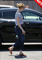 Celebrity Photo: Emma Stone 728x1024   148 kb Viewed 3 times @BestEyeCandy.com Added 2 days ago