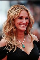 Celebrity Photo: Julia Roberts 2440x3665   867 kb Viewed 86 times @BestEyeCandy.com Added 434 days ago