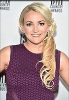 Celebrity Photo: Jamie Lynn Spears 708x1024   181 kb Viewed 41 times @BestEyeCandy.com Added 90 days ago