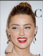 Celebrity Photo: Amber Heard 1200x1578   283 kb Viewed 61 times @BestEyeCandy.com Added 337 days ago