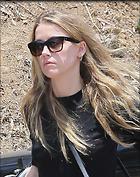 Celebrity Photo: Amber Heard 1200x1516   302 kb Viewed 32 times @BestEyeCandy.com Added 207 days ago