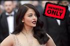 Celebrity Photo: Aishwarya Rai 3543x2362   1.3 mb Viewed 4 times @BestEyeCandy.com Added 379 days ago