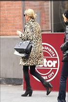 Celebrity Photo: Nicky Hilton 1200x1800   256 kb Viewed 4 times @BestEyeCandy.com Added 18 days ago