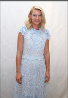 Celebrity Photo: Claire Danes 2067x2959   1.2 mb Viewed 92 times @BestEyeCandy.com Added 465 days ago