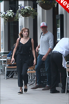 Celebrity Photo: Emma Watson 1470x2204   214 kb Viewed 28 times @BestEyeCandy.com Added 10 days ago