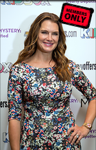 Celebrity Photo: Brooke Shields 3003x4671   2.9 mb Viewed 2 times @BestEyeCandy.com Added 365 days ago