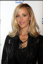 Celebrity Photo: Kim Raver 2000x3000   1.2 mb Viewed 84 times @BestEyeCandy.com Added 147 days ago