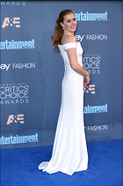 Celebrity Photo: Amy Adams 1200x1806   199 kb Viewed 22 times @BestEyeCandy.com Added 32 days ago