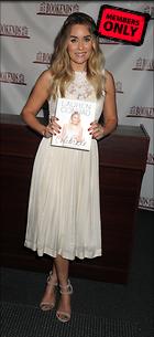 Celebrity Photo: Lauren Conrad 1767x3853   1.3 mb Viewed 5 times @BestEyeCandy.com Added 913 days ago