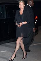 Celebrity Photo: Kate Moss 1200x1800   248 kb Viewed 157 times @BestEyeCandy.com Added 701 days ago