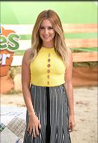 Celebrity Photo: Ashley Tisdale 3300x4800   1.1 mb Viewed 21 times @BestEyeCandy.com Added 180 days ago