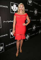 Celebrity Photo: Natasha Henstridge 1200x1747   169 kb Viewed 133 times @BestEyeCandy.com Added 282 days ago