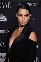 Celebrity Photo: Adriana Lima 682x1024   87 kb Viewed 70 times @BestEyeCandy.com Added 106 days ago