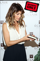 Celebrity Photo: Jennifer Esposito 2000x3000   3.1 mb Viewed 2 times @BestEyeCandy.com Added 425 days ago