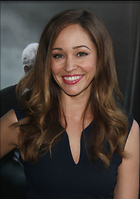 Celebrity Photo: Autumn Reeser 1200x1706   186 kb Viewed 95 times @BestEyeCandy.com Added 518 days ago