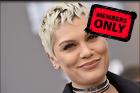 Celebrity Photo: Jessie J 4500x2987   2.0 mb Viewed 1 time @BestEyeCandy.com Added 392 days ago