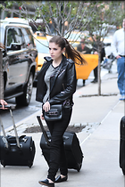 Celebrity Photo: Anna Kendrick 3000x4500   900 kb Viewed 7 times @BestEyeCandy.com Added 98 days ago