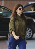 Celebrity Photo: Marisa Tomei 1200x1698   189 kb Viewed 10 times @BestEyeCandy.com Added 21 days ago