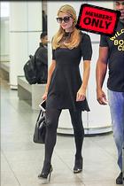 Celebrity Photo: Paris Hilton 1863x2794   1.4 mb Viewed 1 time @BestEyeCandy.com Added 26 hours ago