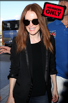 Celebrity Photo: Julianne Moore 2181x3271   2.7 mb Viewed 1 time @BestEyeCandy.com Added 56 days ago
