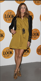 Celebrity Photo: Olivia Palermo 1495x2978   425 kb Viewed 147 times @BestEyeCandy.com Added 721 days ago