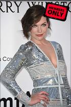 Celebrity Photo: Milla Jovovich 3280x4928   1.4 mb Viewed 0 times @BestEyeCandy.com Added 33 hours ago