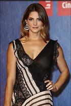 Celebrity Photo: Ashley Greene 683x1024   186 kb Viewed 29 times @BestEyeCandy.com Added 212 days ago