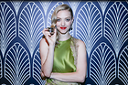 Celebrity Photo: Amanda Seyfried 18 Photos Photoset #327983 @BestEyeCandy.com Added 220 days ago