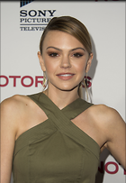 Celebrity Photo: Aimee Teegarden 2858x4151   1,027 kb Viewed 160 times @BestEyeCandy.com Added 469 days ago