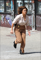 Celebrity Photo: Jennifer Lopez 1200x1759   304 kb Viewed 26 times @BestEyeCandy.com Added 16 days ago