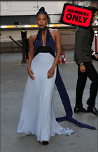 Celebrity Photo: Gabrielle Union 3536x5456   1.4 mb Viewed 2 times @BestEyeCandy.com Added 16 days ago