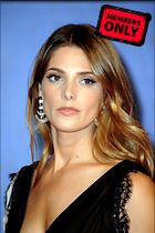 Celebrity Photo: Ashley Greene 2832x4256   1.5 mb Viewed 2 times @BestEyeCandy.com Added 107 days ago