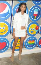 Celebrity Photo: Chanel Iman 2416x3840   1.3 mb Viewed 103 times @BestEyeCandy.com Added 706 days ago
