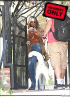 Celebrity Photo: Vanessa Hudgens 3176x4416   1.4 mb Viewed 3 times @BestEyeCandy.com Added 22 hours ago