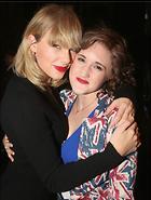 Celebrity Photo: Taylor Swift 535x706   60 kb Viewed 112 times @BestEyeCandy.com Added 360 days ago