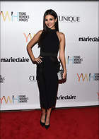 Celebrity Photo: Victoria Justice 3000x4220   874 kb Viewed 52 times @BestEyeCandy.com Added 28 days ago