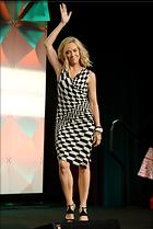 Celebrity Photo: Sheryl Crow 1200x1795   213 kb Viewed 52 times @BestEyeCandy.com Added 161 days ago