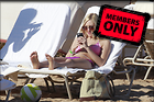 Celebrity Photo: Ava Sambora 3600x2400   2.2 mb Viewed 4 times @BestEyeCandy.com Added 234 days ago
