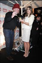 Celebrity Photo: Elizabeth Hurley 1200x1804   261 kb Viewed 46 times @BestEyeCandy.com Added 286 days ago