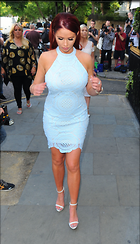 Celebrity Photo: Amy Childs 2200x3828   718 kb Viewed 96 times @BestEyeCandy.com Added 584 days ago