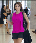 Celebrity Photo: Bethenny Frankel 1200x1447   175 kb Viewed 151 times @BestEyeCandy.com Added 612 days ago