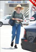 Celebrity Photo: Julie Bowen 1200x1741   170 kb Viewed 8 times @BestEyeCandy.com Added 13 days ago