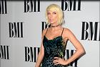 Celebrity Photo: Taylor Swift 3000x2039   1.2 mb Viewed 8 times @BestEyeCandy.com Added 18 days ago