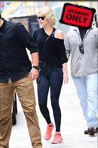 Celebrity Photo: Taylor Swift 1904x2861   1.3 mb Viewed 2 times @BestEyeCandy.com Added 11 days ago