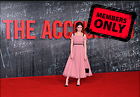 Celebrity Photo: Anna Kendrick 3600x2501   1.8 mb Viewed 1 time @BestEyeCandy.com Added 285 days ago