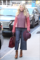 Celebrity Photo: Christie Brinkley 2100x3150   788 kb Viewed 30 times @BestEyeCandy.com Added 64 days ago