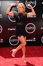 Celebrity Photo: Denise Austin 2179x3300   974 kb Viewed 79 times @BestEyeCandy.com Added 138 days ago